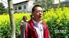 """四川广元""""三微名人""""利洲区行:观赤化...          弹窗  关灯"""