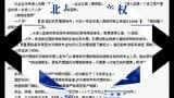 北京商标注册办理费用T1