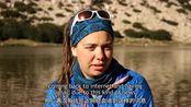 Caro North – First ascents in Minialaska