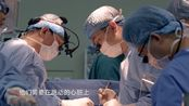 人间世2:争分夺秒心脏搭桥!医生妙手替换病变血管恢复供血