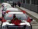 筱桂村叶建伟、蒋伟超夫妇结婚纪念视频第三段阴历2012年11月18号