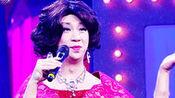跨界喜剧王杨树林叫老婆打车回去取结婚证,到民政局办离婚,笑了!