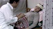 金婚:文丽流产佟志煲红糠水细心照顾,文丽认为是男孩掉了真可惜!
