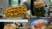 甜品top1:豆乳蛋糕!韩式辣酱爆,波子汽水你会开吗!?金针菇再次来袭!