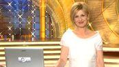 Michael Hirte - Mama (Willkommen bei Carmen Nebel 8.5.2010) (VOD)