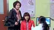 妈妈带女儿做流产,不料女儿身体却有这病,医生都没有办法!