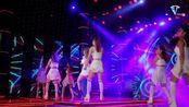 越南歌曲Em p Em Có Quyn (Dance Version) - Vnh Thuyên K