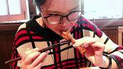 美食探店:30年老面馆,多种口味吃到停不下来!上演真香警告