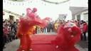 2012最新上海吉祥混沌加盟_吉祥混沌面加盟_混沌加盟店5