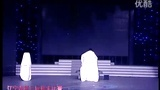 辽宁省魔术比赛展演嘉宾 高明俊 :《雪-回忆》
