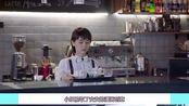 第二次也很美:安安被大王辞退,她面临被起诉和失业困境,好难过