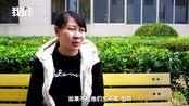 安徽超早产危重双胞胎现状:宝宝已能喝2毫升母乳 11月4日