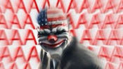 payday 2 memes in a nutshell