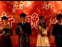 石家庄学院政法系2012迎新晚会1