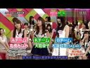 视频: [U-KO]110522 MUSIC JAPAN AKB48 - Talk