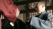 乔致庸拿出一张合约,孙茂才直接道出其中奥秘,真是个人才!