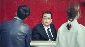 小情侣来民政局领结婚证,不料一个比一个脸臭,工作人员一脸懵逼!