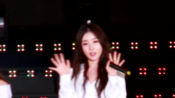 """韩国女团stellar@微信公众号""""乔巴大大"""""""