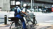 男子偷了辆自行车,骑回家后感觉不对劲,报警后警察说他立了大功