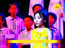 [5asd.com]容韵琳 - 七子之歌(演唱会).dvd.ktv.x264.2ac3.5asd.熊猫会功夫