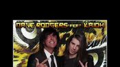 Dave Rodgers feat. Kaioh - In The Eye Of The Tiger