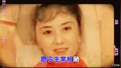刘玲(济南)-2019瑜伽MV片段集锦(九)