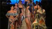 AguaBenita2019迈阿密游泳周, 美女太多, 我都挑花眼了!