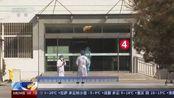 宁夏:全国各地又有多名新冠肺炎患者治愈出院-又有8例确诊患者治愈出院