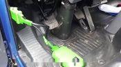 博世2.2尿素泵喷射应用于 福田轻卡康明斯CM2220C