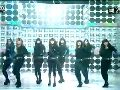 [5asd.com]少女时代 - Run Devil Run(SNSD.mix.ver).HDTV.live.x264.ac3.5asd.anymore