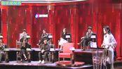 吐槽大会:张韶涵重回娱乐圈后,但是吐槽人的功力不减啊!