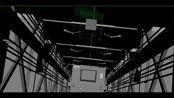 《异种》特效制作特辑 全特效打造完美地下死亡空间