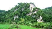 贵州大山深处,有一尊山体大佛,头部比四川乐山大佛还要高出4米!