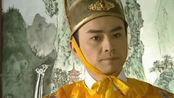 崇祯亲自写信请李自成归顺朝廷,不料仍被拒绝,可把他气的半死