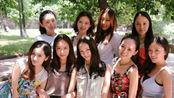 大量韩国女性定居中国,表面是找工作,真实原因令韩国男性羞愧