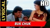 印度歌舞Buk_Chuk_With_Lyrics___Abh