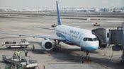 【Masohgnow飞行游记】Vol.8 厦门航空757最后一班商业载客航班