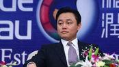 黄光裕有望在2021年2月16日前出狱,马云,刘强东还会把他放眼里吗?