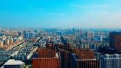 如果省会可以迁移,哪座城市最可能成为吉林省的头号备选呢?