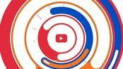 AE教程!无插件制作logo展示过渡动画(含项目文件下载)