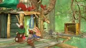 Peter.Rabbit.S01E22.The.Tale.of.the.Peek-a-Boo.Rabbit.-.The.Tale.of.Jeremy.Fishers.Musical.Adventure.720p.WEB-DL.x264