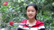 这群广州荔湾区的孩子靠歌声战胜多国斩获国际冠军!