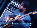 【BOSSA CHINA】Mike Stern and Victor Wooten at the Iridium, NY. 2011
