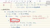 高一上必修一期中复习考点和题型总结整理(包含函数三要素(定义域、对应关系和值域)、单调性、奇偶性分析)