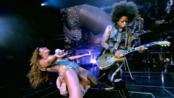 Beyoncé - Freakum Dress Live (I am World Tour 2010) - 720p Beyonce