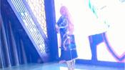 枣庄北巡表演Faira小姐姐舞蹈超美!!!(一起来康康吧)