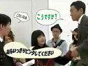 Mano_Erina_-_Genkimono_de_Ikou _(2010.09.15)