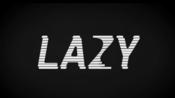 【转载】图层关键帧缓入缓出曲线弹性排列分布AE脚本AEscripts Lazy 2.0.4 + 使用教程