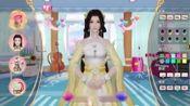 ads_svp_video__0b6bfyaaaaaanuaovkikgfpbulqeaaxaaaca