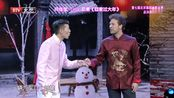 """""""跨国组合""""闫佳宝 Tina获评委肯定"""
